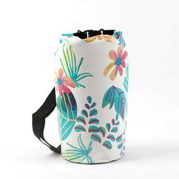 1pc Bags Delicate Durable Portable Storage Pouch Pack for Ou