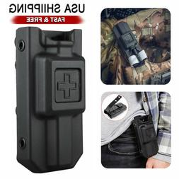 Carrier Pouch Storage Bag Box Holder Case For Outdoor Huntin