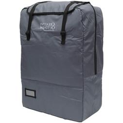 Creative Outdoor Protective Wagon Cover for Travel & Storage