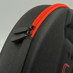 Hard EVA Outdoor Storage Bag Console Ring Pouch Travel Dirt