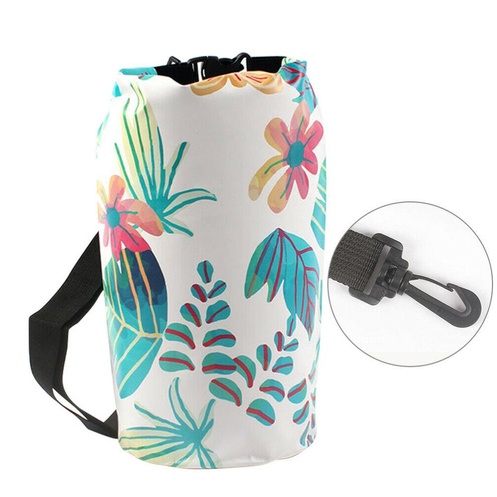 1pc Bags Delicate Portable for Outdoor