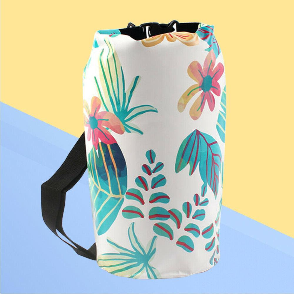 1pc Delicate Portable for Outdoor