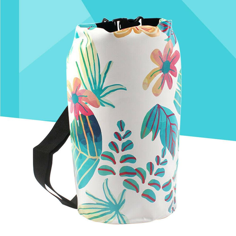 1pc Bags Delicate Portable Pouch for Outdoor