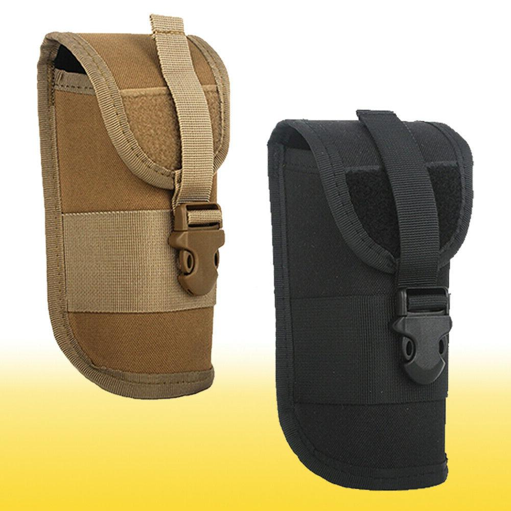 anti shock glasses holder case tactical outdoor