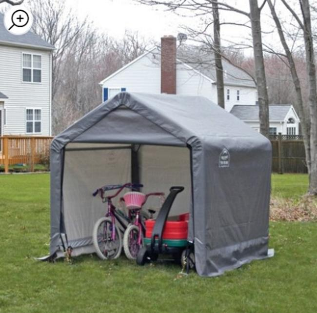 small storage shed outdoor tool sheds patio