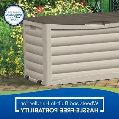 Storage Box For Garden Organiser 83