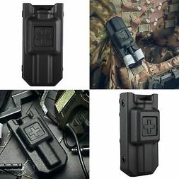 Outdoor Carrier Pouch Storage Bag Box Holder Case For Huntin