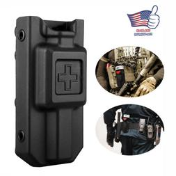 Portable Hunting Outdoor Carrier Pouch Storage Bag Box Holde