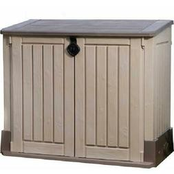 store it out midi 30 cu ft