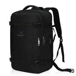 Hynes Eagle Travel Backpack Adult Carry On Airport Approved